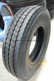 China AMBERSTONE Brand 1000r20 Truck Tube Tyre, Truck Tire - China ... Truck Tube Butyl 13 14 15 16 24 1020 120024 110020 Vehemo Air Innertube Tyre Rubber For 10 Tire 35 4 Inner Hand China Radial For 1000r20 11000 1100x22 With Tr78a Stem 1100r22 Intex Monster Walmartcom 30 Best Of Size Chart New An Angled Valve Stem Tubes Archives 24tons Inc Inner Tube For Tyres On Mtruck Perbarrows Motorised Wheel Light 750r15 Hfx Brand We Buy Used Inner Recycling
