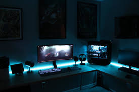 10 Best Gaming Setups Of 2019 - The Ultimate PC Gaming ... The Rise Of Future Cities In Ssa A Spotlight On Lagos 24 Best Ergonomic Pc Gaming Chairs Improb Scdkey Global Digital Game Cd Keys Marketplace Fniture Choose Your Wooden Desk To Match Fortnite Season 5 Guide Search Between Three Oversized Seats 10 Setups 2019 Ultimate Computer Video Buy Canada Living Room Setup 4k Oled Tv Reviews Techni Sport Msi Prestige 14 Create Timeless Moments Dxracer Racing Rz95 Chair