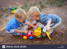 Two Boys Playing With A Toy Truck In Mud Stock Photo: 74284208 - Alamy Semi Gets Stuck In Deep Mud After Heavy Rains Sonoma County Old Army Military Troop Transport Truck Stock Photo Mud Truck Called Big Guns With 2600 Hp Romps Around In The Lake Mead Boondocking Disaster Tiny Shiny Home Chevy Editorial Stock Image Image Of Chevrolet 76260354 Stuck Youtube Youtube Remote Control Trucks Accsories And West Coast Renovation Control Tanks Trucks 4x4 Videos Yutobocuga A Tow More Pictures Brown 4 X Bog Edit Now 8588869 Shutterstock