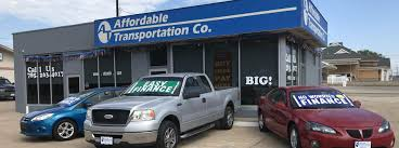 Used Cars Salina KS | Used Cars & Trucks KS | Affordable ... Best Lifted Trucks For Sale In Kansas Used Cars City Mo The Car Factory Central Auto Credit Inc Ks Dealer Government Fleet Sales Preauction Suvs In Honda Of Tiffany Springs Doug Reh Chevrolet Pratt A Hutchinson Great Bend Dodge Craigslist Missouri And Vans For 4x4 July 2017 66106 Merriam Lane Gallery Smithville Tcc
