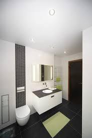 spanndecke im badezimmer die optimale lösung 1a spanndecke