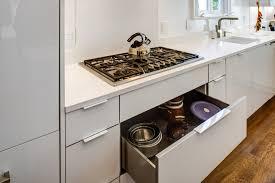 ikea dessiner sa cuisine ikea dessiner sa cuisine photo cuisine ikea design