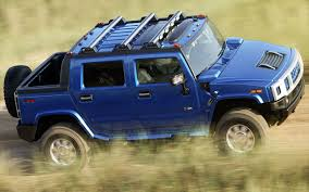 Quality Car Wallpapers - Hummer H2 SUV And SUT Vehicle Pictures Meanlooking Hummer H2 Sut With A Lift And Fuel Offroad Wheels Truck 1440x900 Amazoncom 2007 Reviews Images Specs Vehicles 2005 For Saleblackloadednavi20 Xd Rimslow Prices Photos And Videos Top Speed 2006 Hummer Information Photos Zombiedrive Sut Informations Articles Bestcarmagcom For Sale 2048955 Hemmings Motor News This Hummer Is Huge Proteutocare Engineflush H2 Base Sale In Birmingham Al Cargurus All The Capabil