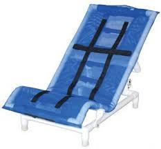 Rifton Bath Chair Order Form by Tub Chair Bath Seat Shower Chair Tub Transfer Bench Bath