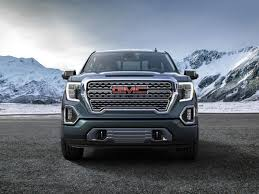 2019 Gmc Sierra Denali First Review Kelley Blue Book In 2019 Gmc ... 2019 Dodge Durango Updated Kelley Blue Book Trucks Upcoming Cars 20 Ford Ranger First Look 2015 Best Resale Value Award Winners Announced By Booksup And Aaa Green Car Guide Honor Fords New And That Will Return The Highest Values Chevrolet Colorado Zr2 Bison Priced Midsize Buy Of This Week In Buying Sales Drop Incentives Down Prices Up Top 10 Lists How Do You Use To Find A Commercial Vehicle Kelly Archives H Shippensburg Pa