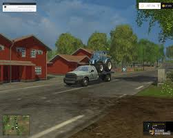 A Pickup Truck With A Platform For Farming Simulator 2015 Playstation Twitter Driver San Francisco Firetruck Mission Gameplay Camion Hydramax Image Smash Cars Gameplayjpg Classic Game Room Wiki Fandom Mernational Championship Ps3 Review Any Far Cry 4 Visual Analysis Ps4 Vs Xbox One Vs Pc 360 Mostorm Pacific Rift Ign The 20 Greatest Offroad Video Games Of All Time And Where To Get Them Hot Wheels Worlds Best 3 Also On 3ds Bles01079 Monster Jam Path Of Destruction Spintires Mudrunner Country Gta 5 Hacktool For Free Download It Now