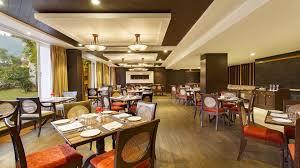 what is multi cuisine restaurant rishikesh restaurants aloha on the ganges rishikesh hotel