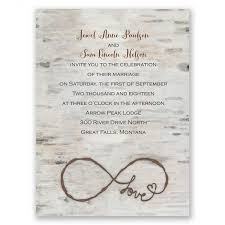 Medium Size Of Templatesrustic Wedding Invitations With Sunflowers Also Rustic Invitation Booklet Together