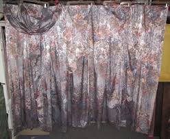 Pennys Curtains Valances by Curtains Ideas Curtains Jc Penny Inspiring Pictures Of