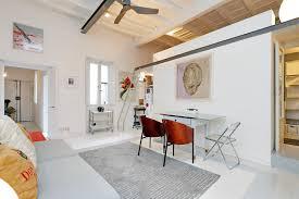 100 Bright Apartment Monti