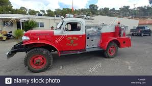 An Old Fire Truck In The Fire Brigade Museum, Israel Stock Photo ... Old And Rare Fire Trucks Responding Compilation Part 11 Youtube Truck A Really Old Fire Truck At The Cherry Blos Flickr Time Gold King Mine Ghost Town Stock Video Footage Jay Vee Kay Photography Grand Canyon Vintage Red Arriving At Brush Sad Chestercountyramblings Why Trucks Used To Be Kimis Blog Firetruck Photos Images Alamy Rear View Photo Edit Now 2691751 Shutterstock Truckford F Series Pinterest 4k Hd Desktop Wallpaper For Ultra Tv Oldfiretruck W