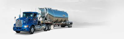 Food Grade Tanker Trucking Companies California, Food Grade Tanker ... Keith Day Compygabilan Ag Services Indian River Transport California Sued By Wtsa Over Driver Classification Standard Trucking Companies Lost Income Schooley Mitchell Ca Number Permits Hearneco Home Of King Brand Products Are You Thking About A Career In Len Dubois Truck Use Shell And Bankruptcy To Dodge That Hire Inexperienced Drivers This Is Why Retailers Could Be On The Hook If Trucking Companies