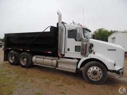2009 Kenworth T800 Dump Truck Dump Trucks / Trailers KENWORTH T800 ... Kenworth T800 Dump Trucks In Florida For Sale Used On 2015 Kenworth 4axle 16 Dump Truck Opperman Son 2008 For Sale 2611 California Used Tri Axle In Ms 6201 2003 Dump Truck Straight Pipe Jake Brake Youtube For American Truck Simulator Image Detail A Photo On Flickriver Nashville Tn Tri Axle 2014 Sale 2006 593031 Miles Troy Il Pup Combo Set Dogface Heavy Equipment Sales
