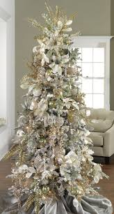 Mountain King Brand Christmas Trees by Elegant Christmas Tree Decoration Christmas Pinterest