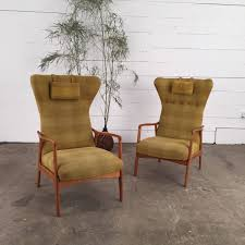 Vintage High Back Armchairs - Espace Nord Ouest Pair Of Italian Vintage Highback Chairs 1980s Ding Room High Back Chairs Kallekoponnet Amazoncom Vidaxl Luxury Chair Tufted Queen Anne Style Upholstered Wing For Sale At 1stdibs 4b In 2019 Back Btexpert 24 Industrial Clear Metal Antique Stools Brown With Vintage Style Frame Teak Wood High Center Table Hot Item Fniture Straight Purple Dollhouse Farmhouse Rustic Zen Zoom Beautiful Set Ten 20th