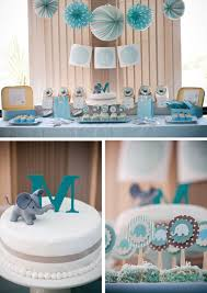 24 best sweet tables moulin roty images on sweet