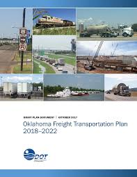 Untitled Spring 2018 Trucking Industry Update Bmo Harris Bank The Honorable Elaine L Chao Secretary Of Transportation Us Oklahoma Motor Carrier Magazine Fall 2011 By Association Home Summer 2012 Best Image Truck Kusaboshicom Links Safety Gets Better With The Right Technology Burton Law Group Business Groups Say Time Is Now To Increase Gas Tax For Roads Nacfe Survey Companies Shows Increased Freight 2013 Flickr