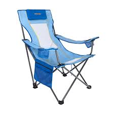 #WEJOY Lightweight Compact Folding Reclining Camping Beach Chair With  Pillow Cup Holder Pocket Mesh Back For Outdoor Garden Patio Lawn Hiking ... 21 Best Beach Chairs 2019 Tranquility Chair Portable Vibe Camping Pnic Compact Steel Folding Camp Naturehike Outdoor Ultra Light Fishing Stool Director Art Sketch Reliancer Ultralight Hiking Bpacking Ultracompact Moon Leisure Heavy Duty For Hiker Fe Active Built With Full Alinum Designed As Trekking 13 Of The You Can Get On Amazon Abbigail Bifold Slim Lovers Buyers Guide Top 14 Nice C Low Cup Holder Carry Bag Bbq Corner