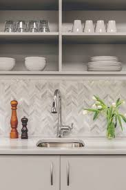 Akdo Glass Subway Tile by Akdo Tile Chicago Find Akdo Tile At Lewis Floor U0026 Home