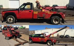 Wreckers Wheel Lift Towing Nyc Tow Truck 2017 Ford F350 Xlt Super Cab 4x2 Minute Man Xd Suppliers And Service St Louis Mo Sts Car Care 2013 Intertional Durastar 4400 White Wflames Equipment For Sale Demo Freightliner 512 0_11387159__5534jpeg Vulcan 812 Intruder Ii Miller Industries Company Aer Miami 3057966018 Times Magazine Truck Monza 3000 Mega Perfect Heavy Vehicles Jesteban