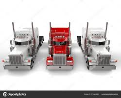 Red Wheeler Truck Two White Trucks Top View — Stock Photo ... Lil Big Rigs Mechanic Gives Pickup Trucks An Eightnwheeler Michigan 18 Wheeler Truck Accidents Semi Lawyer One Injured After An 18wheel Truck Hits Other Trucks In Phayao Tractor Trailer For Children Kids Video Youtube Brands Best Image Kusaboshicom Walmart Debuts Turbinepowered Wave Protype Motor Trend Memphis Accident Tn Commercial Semitruck Attorneys Wheel Stock Photos Images Alamy Authorities Searching Stolen 18wheeler Harris County Abc13com Showtime Custom Vehicles Wheeler Red In Between Two White Photo Wallpapers Wallpaper Cave