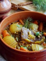 fenouil cuisiner tajine de fenouils carottes petits pois le cuisine de samar