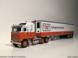 100 Diecast Promotions Trucks The Worlds Most Recently Posted Photos Of Diecast And Promotion