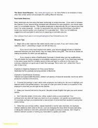 College Student Resume Objective 25 Professional Resume ... Good Resume Objective Examples Rumes Eeering Electrical Design For Students And Professionals Rc Recent College Graduate Resume Sample Current Best Photos College Kizigasme 75 For Admission Jribescom Student Sample Re Career Example Writing A Objectives Teachers Format Fresh Graduates Onepage