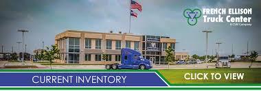 100 United Truck Center Fetcbannercurrentinventory CSM Companies Inc