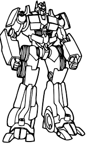 Coloring Pages Transformers Coloring Pages Megatron Luxury Dinobot