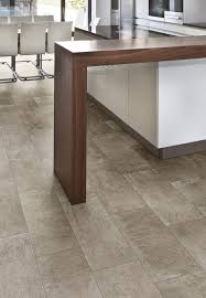 Marazzi Tile Dallas Careers by Ideas Modern Marazzi Tile Wall And Floor For Luxury Interior Home