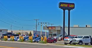 Auto's 4 Less 797 E Anderson St, Idaho Falls, ID 83401 - YP.com Main And Sshone In Twin Falls My Magical Valley Pinterest Intertional Cab Chassis Trucks In Idaho For Sale Used Benito Baeza News Radio 1310 Klix Erickson Gmc Rexburg St Anthony Rigby Id Truck Rental Leasing Paclease Capitol Christmas Tree Delivered By A Kenworth Truck Falls Life 2015w2 J Budell Issuu Vanguard Centers Commercial Dealer Parts Sales The 25 Best Ideas On Bizmojo June 2012 Paper Preparing For Delivery Of Tree