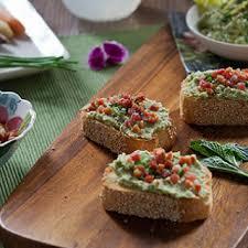 healthy canapes recipes 10 best healthy canapes recipes
