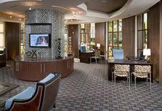 Leasing Office At Triana Warner Center Apartments Via Flickr
