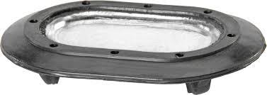 Jeep Cherokee Xj Floor Pans by Crown Automotive 55360966aa Floor Pan Plug For 97 06 Jeep