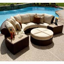 Broyhill Outdoor Patio Furniture by Outdoor Patio Furniture Sectional Roselawnlutheran