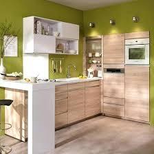 cuisine en kit meuble cuisine en kit meuble de cuisine en kit pas cher meuble