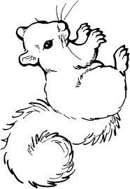 Buffalo Sabres Coloring Sheets Sabers Pages Owl Printable Bills Logo Page