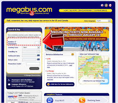 Mega Bus Coupons | Blog Megabus Promo Code Rabatt Partykungen Black Friday Row Nyc Every Ubledown Mimco Physician Formulas Discount The North Face Coupon Brand Store Deals Promo Code Saving Big On A Satisfactory Bus Travel Brosa Fniture Hyperthreads Body Modern Codes Farxiga Ultimate Guide To On Tips For Scoring Topps Promotional Chegg Rental Calamo Save Money During Your With Coupon Promotional Deals Megabus Qdoba Coupons Nov 2018