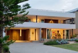 100 Paul Burnham Architect Eric Street House By CAANdesign