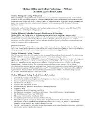 Medical Insurance Collector Resume Examples Billing And Coding Certification Exam Sample Debt