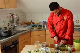 rinkus indische küche restaurant weitnau restaurant reviews