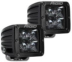 D-Series Pro Spot Light - Rock Bottom Truck Military Vehicle Spotlight 1955 M54 Mack 5ton 6x6 Cargo Truck And Fire Partsled Spotlightblack Dodge Charger Rh Tcx 5d Led Spot Light Ultra Long Distance 1224v Suv 04 Duramax Unity Install Dads Youtube China High Quality 8d Cree 5 Inch 4x4 Mini Car Xrll Forklift Blue Warning With Osram 10w Led Off Road Safety Lights For 2pcs U5 125w 3000lm Motorcycle Headlight Drl Fog Poppap 27w Led Round Spotlight For Truck Boat Remote Marine Wireless Rf 10 Partshalogen Spotlight Chrome