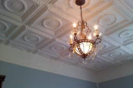ceiling perfect armstrong ceiling tiles kitchen zone surprising