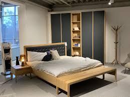 solid by hülsta bett hülsta bett schlafzimmer design
