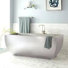 Bathtub Drain Stopper Stuck by Kohler Bathtub Drain Stopper Faucet Parts Lawratchet Com