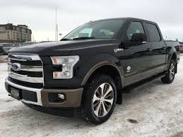 New 2017 Ford F-150 King Ranch 4 Door Pickup In Edmonton #17LT9211 ... Lets See Pics Of Your King Ranch Trucks Page 15 F150online Forums Ranch Horses Kids Trucks Life On A Bc Cattle Ford Celebrates 5millionth Fseries Super Duty 2011 F 250 King Lifted For Sale Ford Apex Lifted Trucks Sca Performance 2017 Caribou F350 Crew 4x4 160 Edition Equipped Powerful Mega Take The Mud Iron Horse 2008 Cab Pickup Truck Custom F150 And F250 Lewisville F250 Many Americans Dream Used 2016 Diesel Truck For Sale 2015