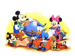 The Disney Diner World Packing List And Tips