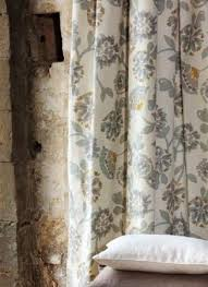 28 best design forum images on pinterest curtains armchairs and