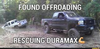 Joke - IFunny :) | Trucks | Pinterest Ford Vs Chevy Dodge Jokes Ozdereinfo Ford Ranger Pulling Out Big Chevy Youtube Haha The Ford Trucks Pinterest Cars And 4x4 Near Me The Base Wallpaper 1968 W200 Vitamin C Diesel Power Magazine 2017 Ram 1500 Sport Test Drive Review Minimalist Hater Quotes Quotesgram Autostrach Lovely Chevrolet Truck Elegant Making Fun Of Google Search Dude Abides Adventures In Marketing Rotary Gear Shift Knob Rollaway Crash Invesgation Grhead Me Truck Yo Momma Joke Because If I Wanted
